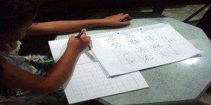Child Development And Computer Technology