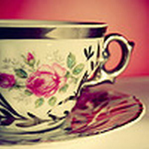 Cup - Picture - Cangkir