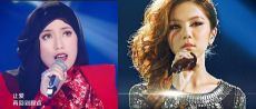 In Awe Of Asian Polyglot Singers, Shila Amzah And G.E.M.