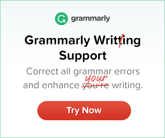 Are You Fearful Of Making Grammar Mistakes ?